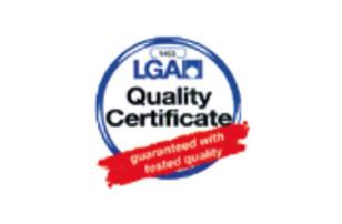 Prua Zertifikat